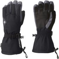 Luva Columbia Whirlibird Glove Masculina