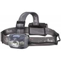 Lanterna de cabeça Beal FF170