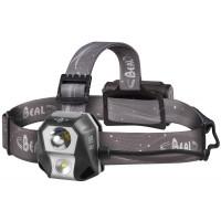 Lanterna de cabeça Beal FF190
