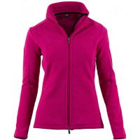 Fleece Spirit feminino Pink