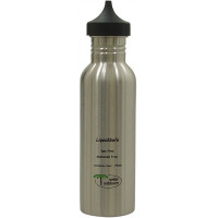 Garrafa Inox Sister Outdoors LiquidSafe 750 ml
