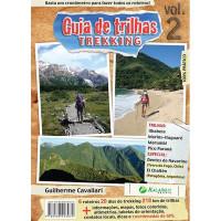 Guia de Trilhas Trekking (Vol. 2)