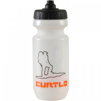 Squeeze Curtlo Auto 500mL