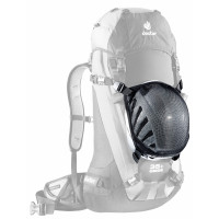 Porta Capacete Deuter Helmet Holder
