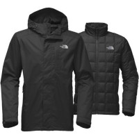 Jaqueta The North Face Altier Triclimate