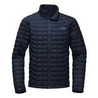 Jaqueta The North Face Thermoball Navy