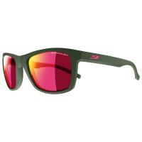 Óculos Julbo Beach Army Spectron 3 CF