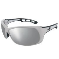 Óculos Julbo Swell Spectron 3 Branco | Cinza J 4419111