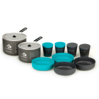 Kit Sea To Summit Alpha Set 4.2