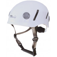 Capacete Wild Country 360º Azul