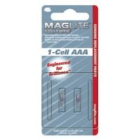 Lampada de Reposição MagLite 1 AAA