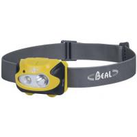 Lanterna de Cabeça Beal FF150 Amarela
