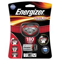Lanterna de Cabeça Energizer Vision HD