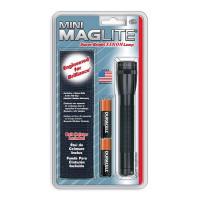 Lanterna Mini Maglite M2A01H no Blister