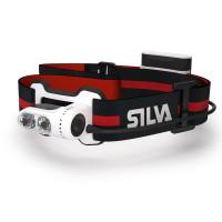 Lanterna Silva Trail Runner 2