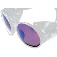 Lentes Spectron 3+ para Óculos Julbo