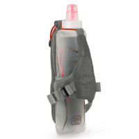 Garrafa de Mão Osprey Duro Handheld 250ml