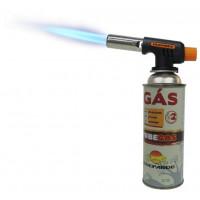 Maçarico Flame Gun