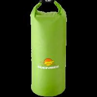 Saco Estanque Guepardo Keep Dry 20 L
