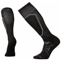 Smartwool PhD Ski Medium Unissex