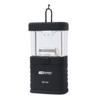 Mini Lampião Talino NTK