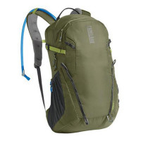 Mochila Camelbak Cloud Walker 18 Verde