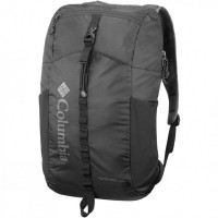 Mochila Columbia Essential Explorer 25L