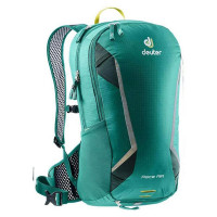 Mochila Deuter Race Air 10 - Verde