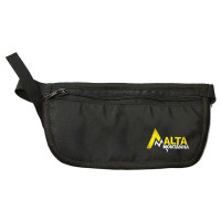 Money Belt Alta Montanha