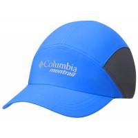 Boné Columbia Titan Ultra - Azul