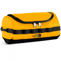 Necessaire TNF Base Camp Canister P