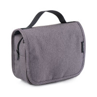 Necessaire Naturehike Travel Care - Cinza