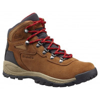 Bota Columbia Newton Ridge Plus II WP Feminina