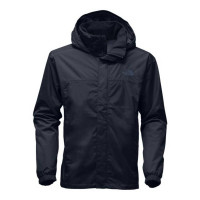 Anorak The North Face Resolve 2 Masc Urban Navy