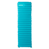 Isolante Inflável Naturehike Sleeping Pad
