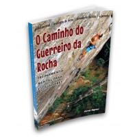 Livro O caminho do Guerreiro da Rocha
