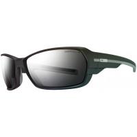 Óculos Julbo Dirt 2.0 Spectron 3+FL Preto Fosco | J4741114