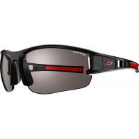 Óculos Julbo Eole Spectron 3 Preto | Vermelho
