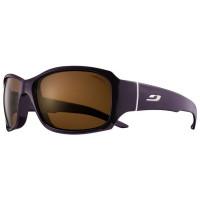 Óculos Julbo Feminino Alagna Polarized 3 Violeta