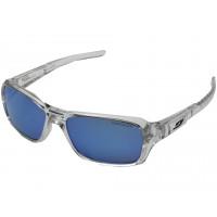 Óculos Julbo Gloss Polarized 3+ Cinza