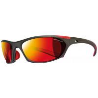 Óculos Julbo Race Spectron 3 CF