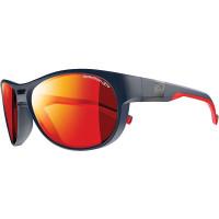 Óculos Julbo Shore Azul | Vermelho