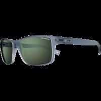 Óculos Julbo Syracuse Polarized 3 Cinza