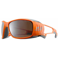 Óculos Julbo Tensing Cinza | Laranja J4361178