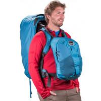 Mochila Osprey Farpoint Daypack 15 Litros