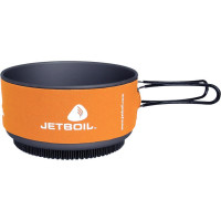 Panela Jetboil Helios 1.5 litros