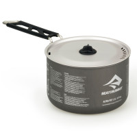 Panela Sea to Summit Alpha Pot 1.2L