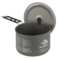 Panela Sea to Summit Alpha Pot 1.9L