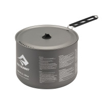Panela Sea to Summit Alpha Pot 3.7L