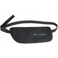 Pochete Money Belt Sea To Summit